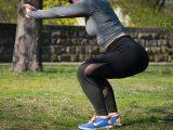 ćwiczenia dla otyłych
